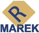 marek122