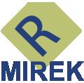 mirek122