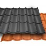 Plannja Smart to blachodachówka charakteryzująca się subtelnym i symetrycznym profilem tłoczenia. Sprawdzającym się na wszystkich typach dachów. Atrakcyjna cena oraz wysoka jakość powodują, że blachodachówka Plannja Smart jest produktem ekonomicznym.