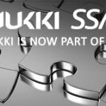 ruukkiroofs-Ruukki-SSAB-302x167px