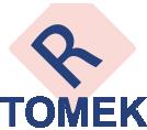 tomek122